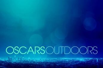 THE ACADEMY ANNOUNCES 2013 OSCARS® OUTDOORS SUMMER LINEUP