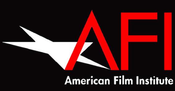 American Film Institute News: producer Stuart Cornfeld will receive the 2013 Franklin J. Schaffner Alumni Medal.