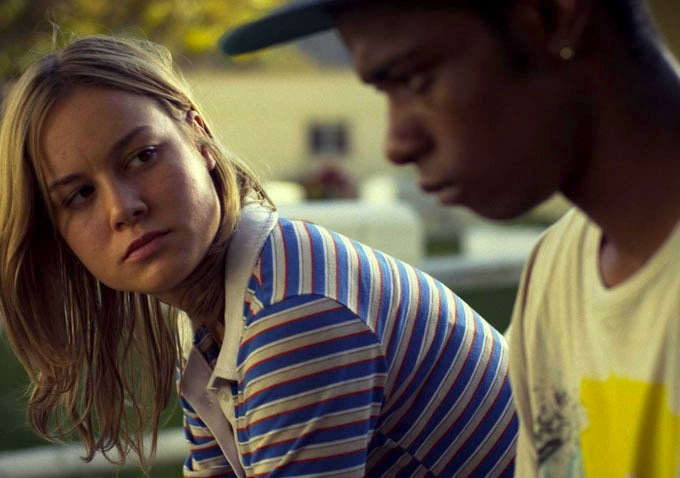 WINNERS ANNOUNCED FOR 2013 LOS ANGELES FILM FESTIVAL