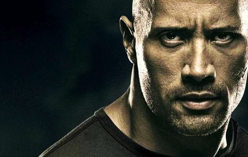 """Dwayne Johnson Stars Set To Star In MGM, Paramount Pictures """"HERCULES"""""""