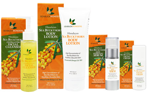 Protect Your Skin News: Healthy Summer Skin Protection Plan