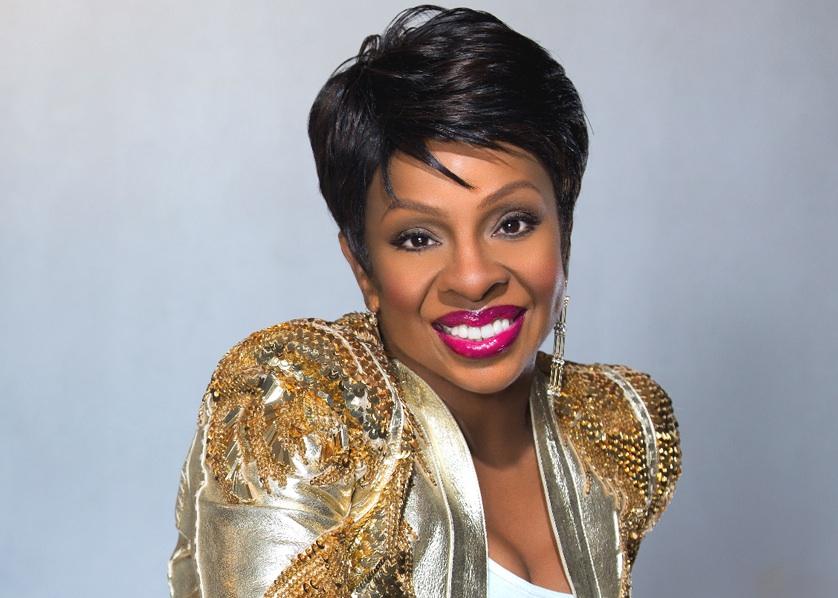 Long Beach Jazz Festival 2013: Gladys Knight, The O'Jays, Stanley Clarke plus more