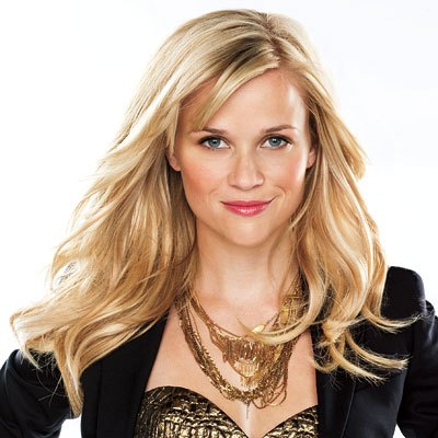 REESE WITHERSPOON TO STAR IN NICK HORNBY'S ADAPTATION OF NY TIMES BEST-SELLER WILD  FOR FOX SEARCHLIGHT PICTURES