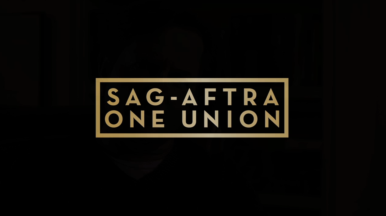 SAG-AFTRA News: Ken Howard and Amy Aquino Elected National President and National Secretary-Treasurer