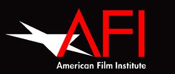 AFI CONSERVATORY BOOSTS SCHOLARSHIPS