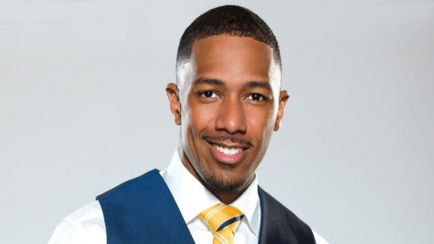 "NICK CANNON TO HOST STYLE MEDIA'S NEW ""LIFESTYLES OF THE RICH AND FAMOUS"""
