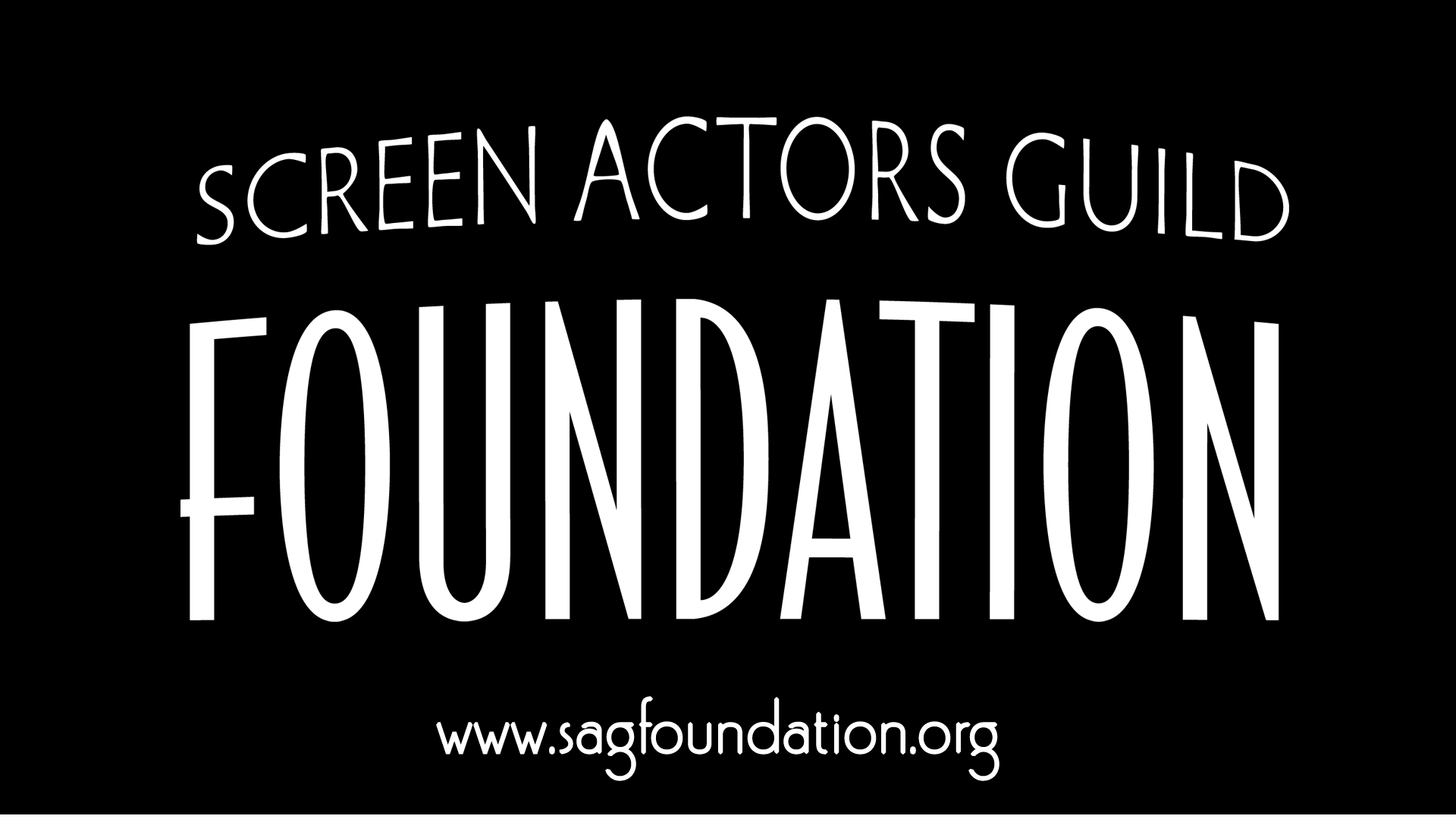 Screen Actors Guild Foundation awards $400,000 in John L. Dales scholarships to 109 SAG-AFTRA performers and their children
