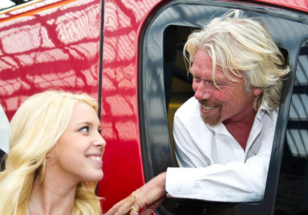 Virgin StartUp Calls Out To Young Entrepreneurs in the UK