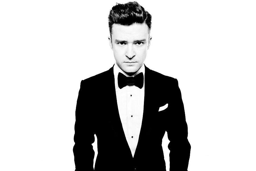 Justin Timberlake and SAG-AFTRA Reach Agreement on 20/20 Experience World Tour Dancers