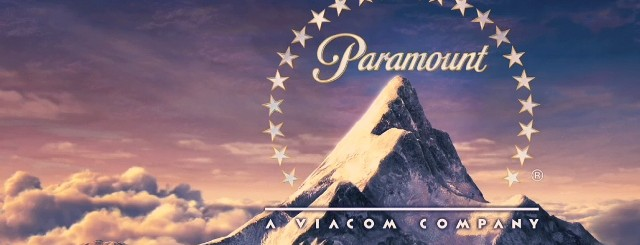 "Paramount Pictures Partners with American Pie Council to Promote ""Labor Day"" on National Pie Day"