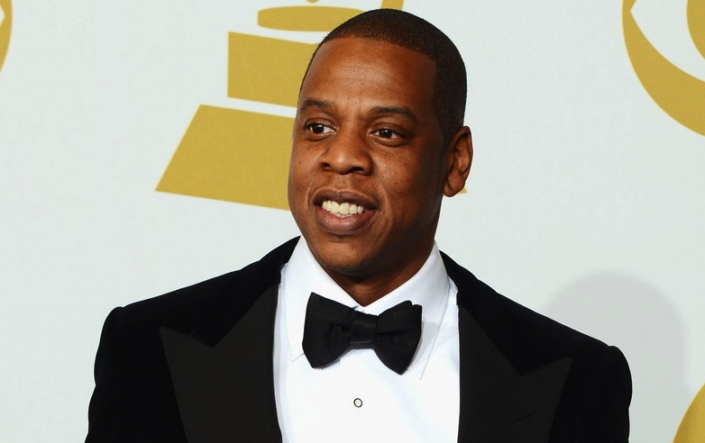 JAY Z TOPS 56TH GRAMMY NOMINATIONS WITH NINE