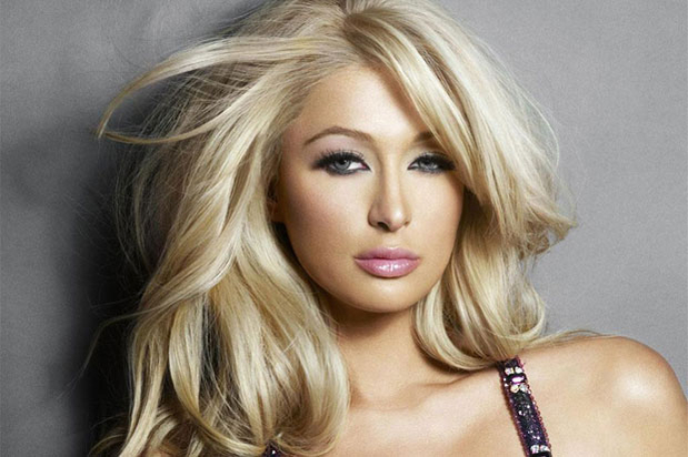 Have Paris Hilton DJ Your NYE Party!