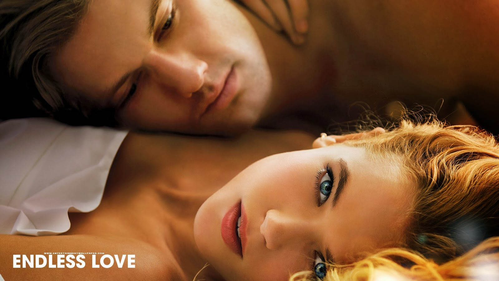 Warner Bros. Records Releases Original Motion Picture soundtrack to Universal Pictures' Endless Love