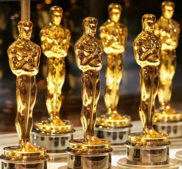 Oscar® Production Team Announced