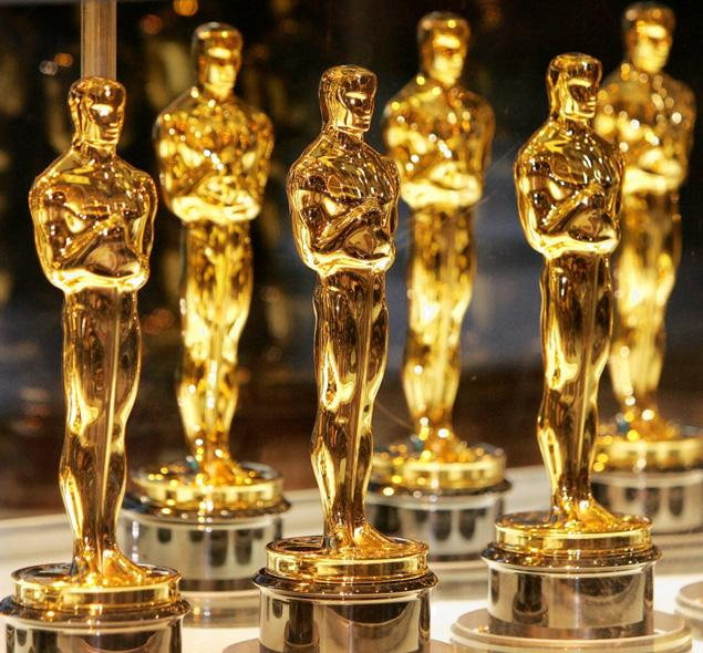 Oscar® Production Team Announced