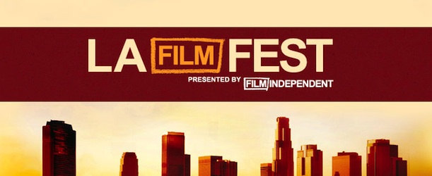 FILM INDEPENDENT ANNOUNCES EXCITING LINE-UP OF FREE COMMUNITY SCREENINGS AT 2014 LOS ANGELES FILM FESTIVAL