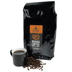 1386359333790_coffee_5lb.600w