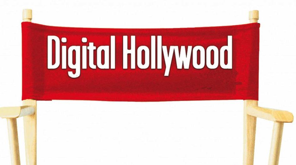 Digital Hollywood, May 5th – 8th, 2014, Ritz Carlton Hotel A Must in Los Angeles
