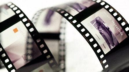 DENVER FILM SOCIETY ANNOUNCES DATES FOR 2015 STANLEY FILM FESTIVAL