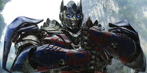 """PARAMOUNT PICTURES AND WESTERN STAR TRUCKS TEAM UP WITH UBER FOR A ONCE-IN-A-LIFETIME """"UBER TRANSFORMERS"""" EXPERIENCE"""
