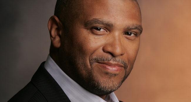 REGINALD HUDLIN TO PRODUCE ACADEMY'S 2014 GOVERNORS AWARDS