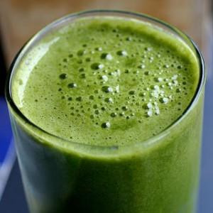 green-smoothie-aug10