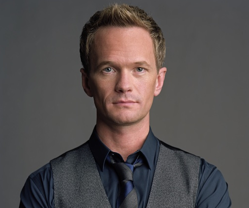 Oscar News Update 2015: NEIL PATRICK HARRIS TO HOST THE 2015 OSCARS®