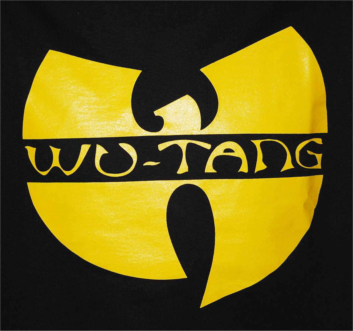 WU-TANG CLAN SIGNS WITH WARNER BROS. RECORDS