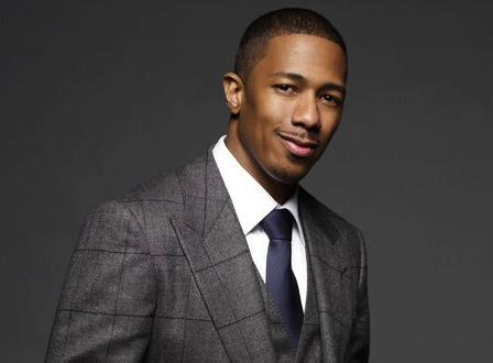 Nick Cannon Named Entertainment Matters Ambassador for the 2015 International CES