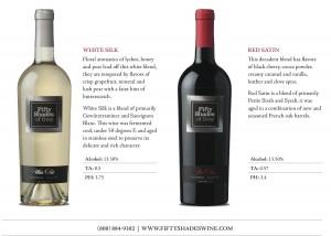 wine50shades
