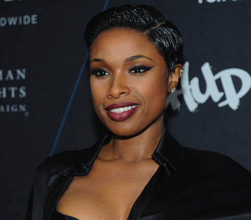 OSCAR WINNER JENNIFER HUDSON TO PERFORM AT 87TH OSCARS