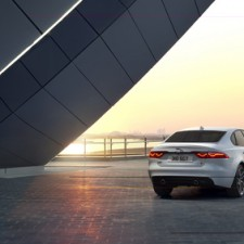 Jaguar Land Rover Commitment To The West Midlands With 600 Million