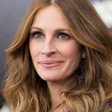 Julia Roberts & Cicely Tyson To Be Honored at the Alliance for Women in Media 40th Anniversary Gracies Awards