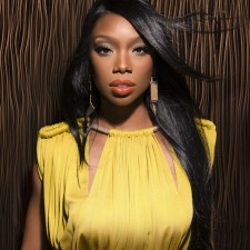 Brandy Norwood Makes Her Broadway debut As Roxie Hart Tuesday, April 28th