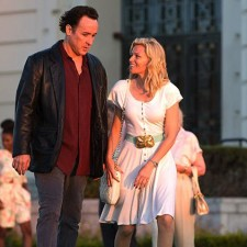 LOVE & MERCY will open in theaters June 5, 2015