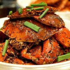 Long Beach Restaurant Week News