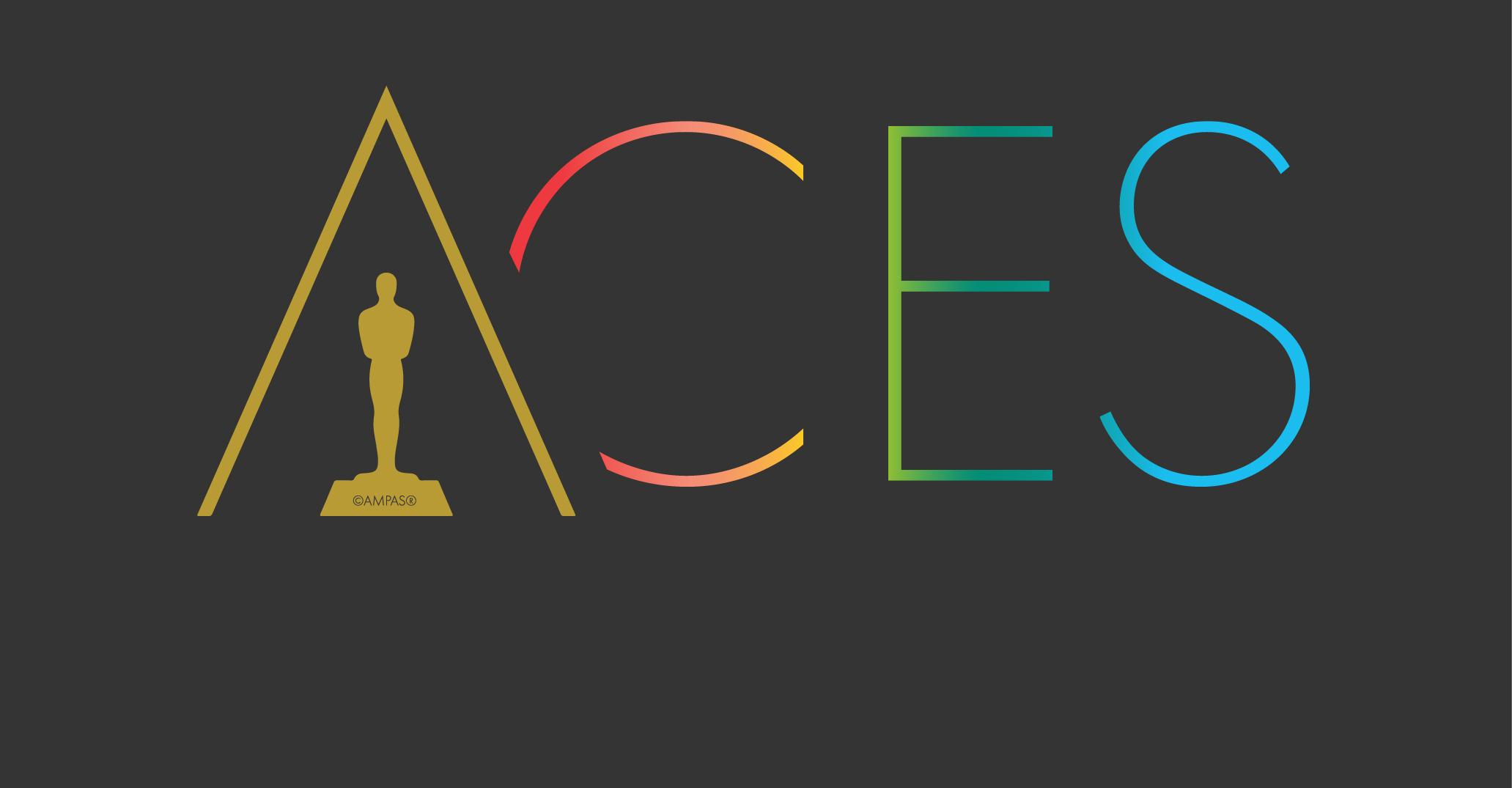 ACES_Logo_FullColor_RGB