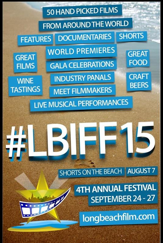 lbiff2015