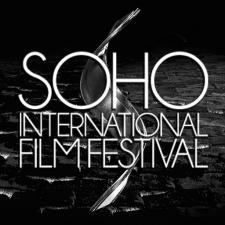 The SOHO International Film Festival Returns to NYC For 7-Days