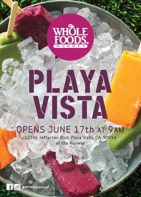 WFMPlaya Vista_grand opening