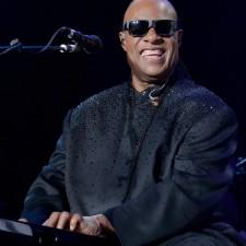 Stevie Wonder, Kendrick Lamar Headline The Three-Day Festival September 25th
