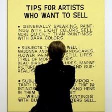 AKArt presents A ten-week online course guiding artists