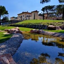 Resort & Spa Wellness Packages Presented By Palazzo di Varignana Resorts