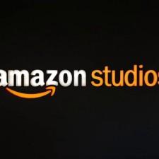 SAG-AFTRA Selects Amazon Studios for Diversity Award