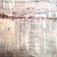 Contemporary Artist Niki Woehler To Display Paintings At The Arizona Biltmore