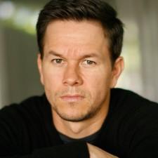 Mark Wahlberg Stars In MoJave