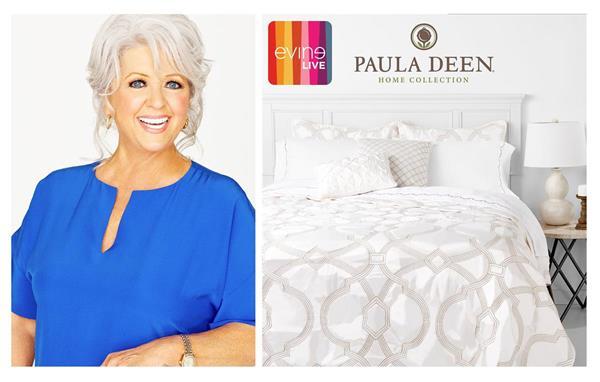 Paula Deen Home image (1)