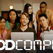 Google to Debut New Web Series 'GodComplX'