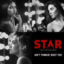 FOX's hit drama STAR premiere Wednesday, Sept. 27