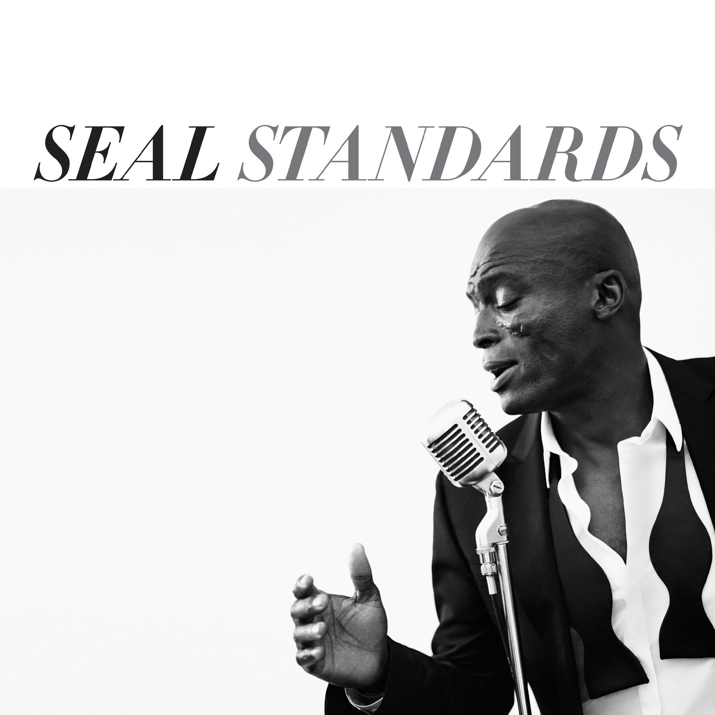 seal music